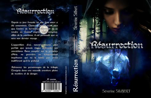 résurrection - séverine Silbert.png
