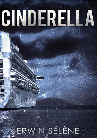 cinderella-9782956772200_0_edited.jpg