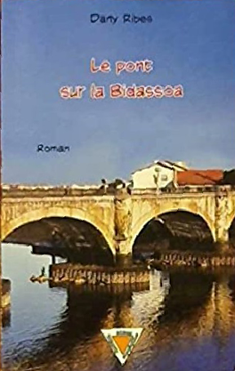 le pont sur la bidassoa.png