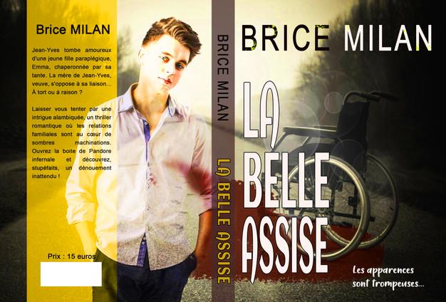 LA BELLE ASSISE - Brice Milan - 3.jpg