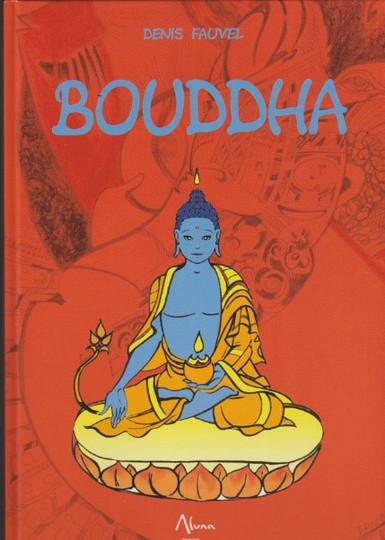 Bouddha-1.jpg