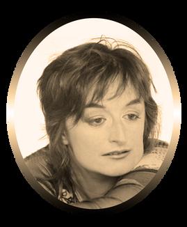 Alexia Petrax