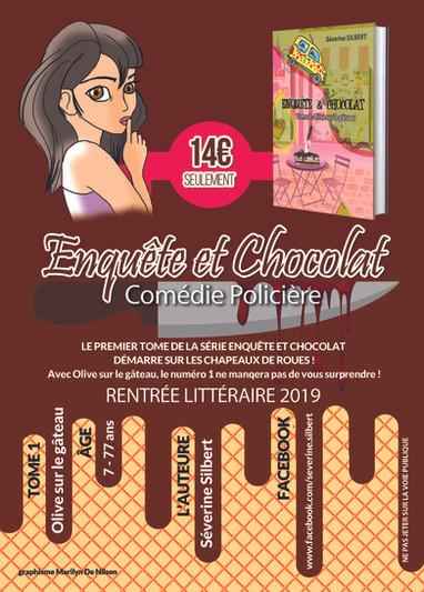 test flyer enquête et chocolat.jpg
