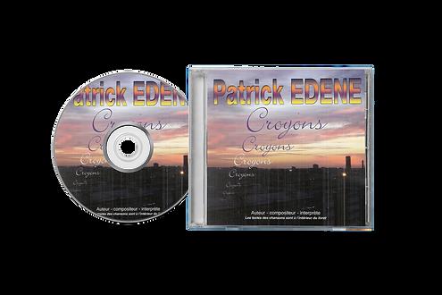 CD 3 Patrick - Croyons.png