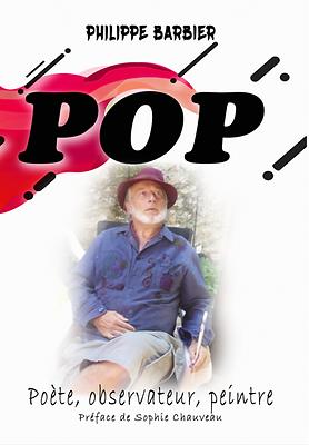 POP - Philippe BARBIER
