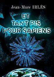 Et_tant_pis_pour_sapiens