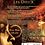 Thumbnail: En attendant les Dieux - Jean-Marc Irles