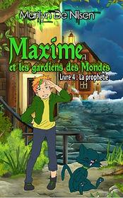 MAX 4