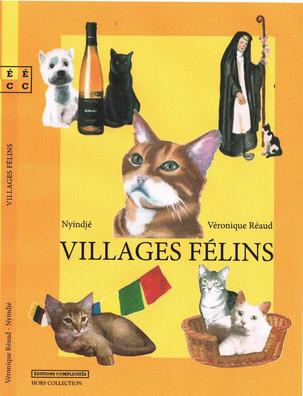 villages Félins couverture 001.jpg