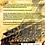 Thumbnail: Une vie de rêve - Jean-Marc Irles