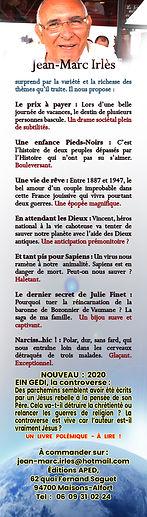 VERSO - marque page - Jean marc.jpg