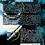 Thumbnail: Et Tant pis pour Sapiens - Jean-Marc Irles