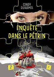 Enquete_dans_le_petrin_-_Cindy_Duhamel.j