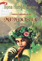 Mendosia.jpg