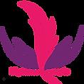 Logo_-_la_plume_céleste.png