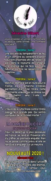 marque page général - Séverine-verso.jpg