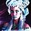 Thumbnail: Évolution : TOME 2 - Marilyn De Nilsen