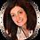 Thumbnail: Aurielle et les super-héros de la littéarture - Cindy Duhamel