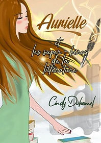 Aurielle 2.jpg