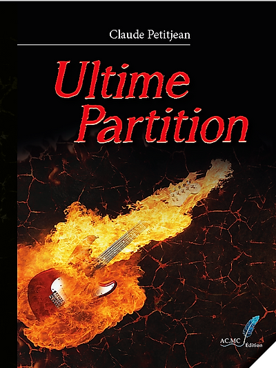 Ultime partition.png