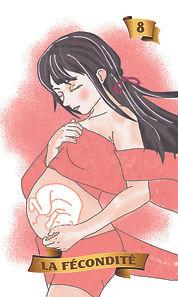 CARTE 8 - La fécondité.jpg