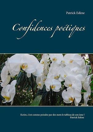 LIvre 5 - confidences poètiques.jpg