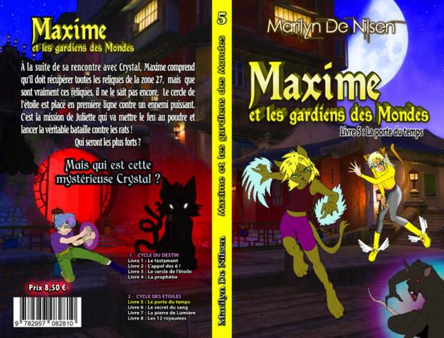 Maxime et les gardiens des Mondes.jpg