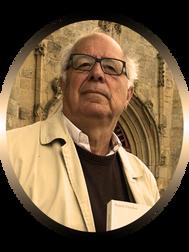 Patrick Guédon.png