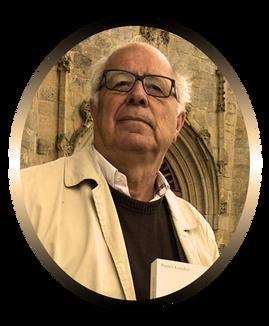Patrick Guédon