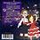 Thumbnail: C'est comment Noel en Espagne ? - Marilyn De Nilsen & Cindy Duhamel
