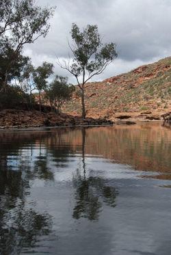 canoe photo (5)
