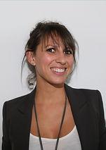 Aurelia BOUTTE Orthoptiste