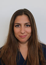 Marta LLORET HERRERIAS Kinesitherapeute