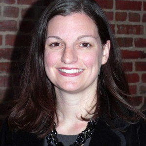 Dr. Jodi Frey joins Advisory Board of The Center for Workforce Health and Performance