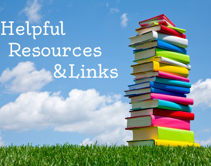 Resources-and-useful-links