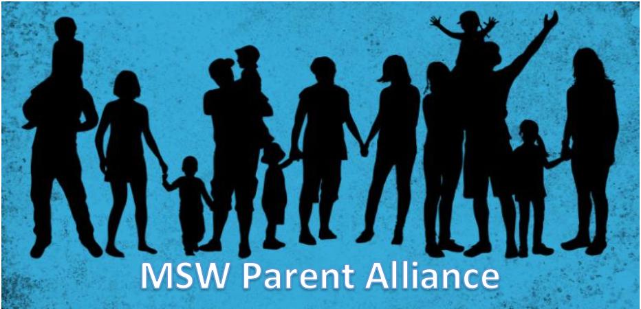 MSW Parent Alliance