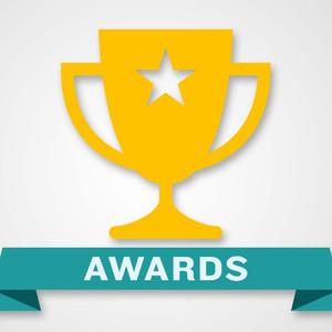 Financial Education and Capability Awards