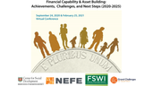 Financial Capability & Asset Building: Achievements, Challenges, and Next Steps (2020-2025)