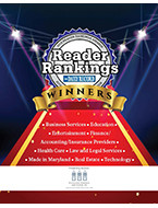 reader rankings cover