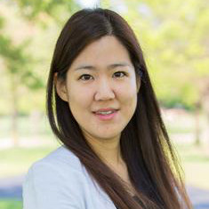 Please join us for the upcoming Lunch Time Research Seminar featuring Lieny Jeon, PhD