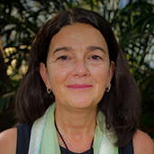 Deborah Gioia Published in Social Work in Mental Health