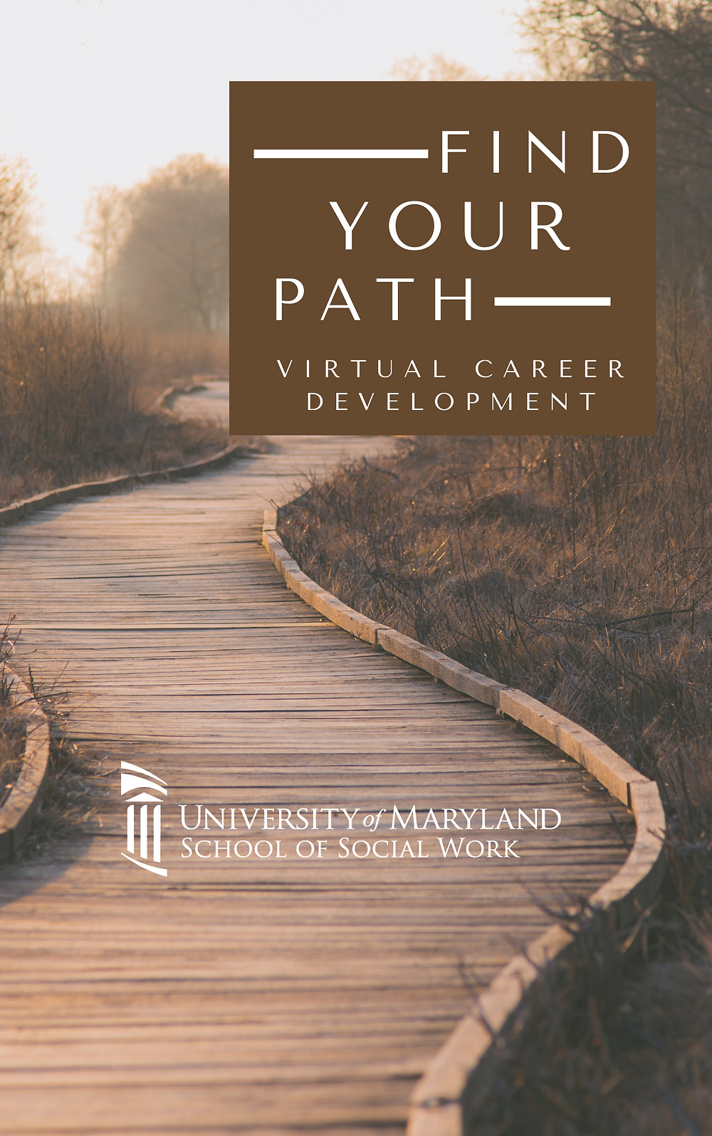 career path series