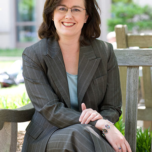 Collins to Receive CSWE's Distinguished Recent Contributions to Social Work Education Award