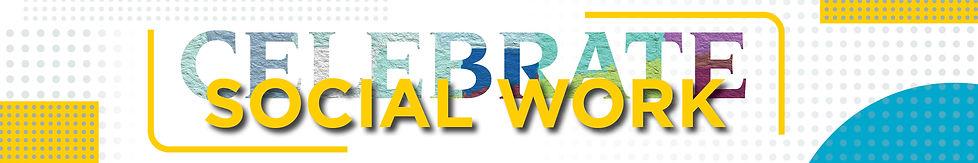 CelebrateSocialWorkMonth_WebBanner.jpg