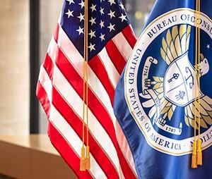 Consumer Financial Protection Bureau Policy Fellowship Available