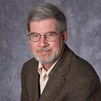 John Belcher