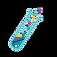 BHWell_TestTube_icon.png
