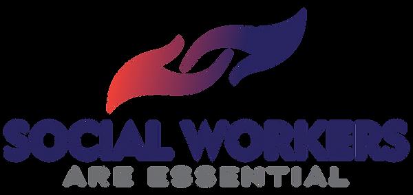 2021SWM-LogoFinal.png