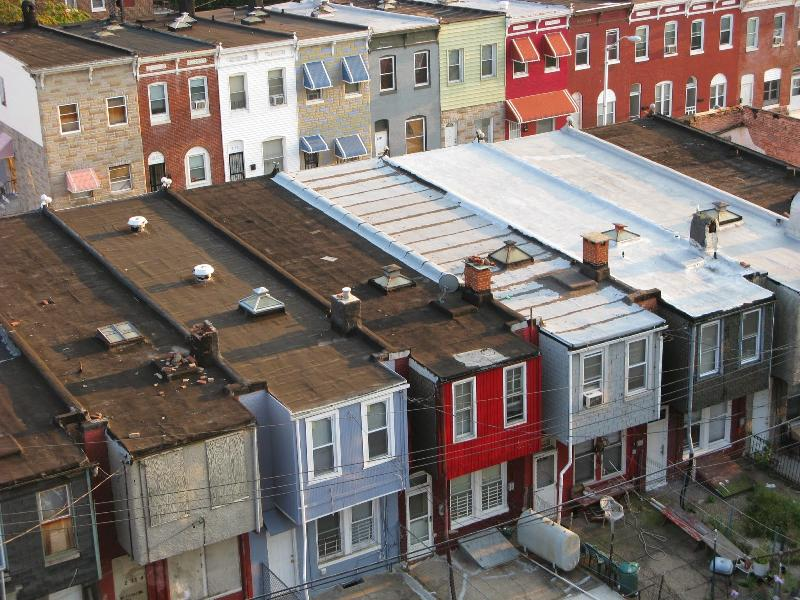baltimore-neighborhood-poor