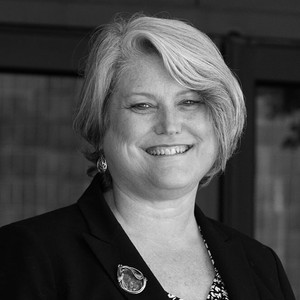 Free to BMORE Podcast Talks with Dean Judy Postmus